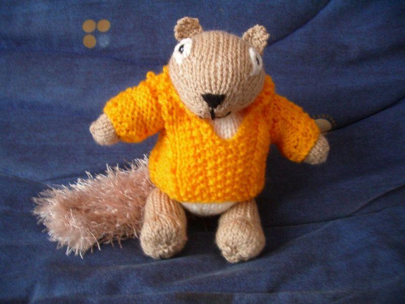 Boutondor  Annyblatt et Boutondor laines à tricoter et kits de laines